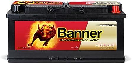 Suchergebnis Auf Für Banner Running Bull Agm