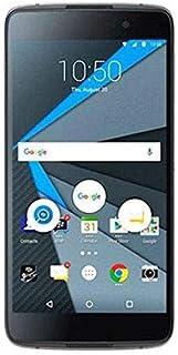 Blackberry DTEK50-16 GB, 4G LTE, Grey