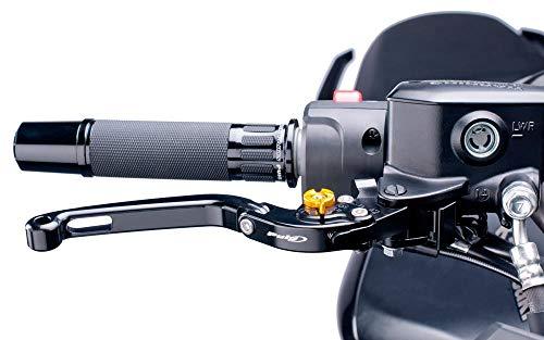 Adapter Bremshebel Puig Maxiscooter Suzuki (B76)