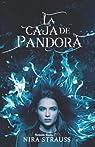 La caja de Pandora par Strauss