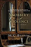 Snobbery with Violence:...image