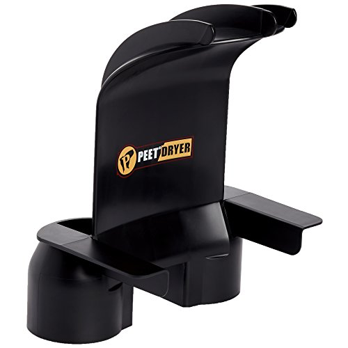 PEET - Helmet DryPort Dryer Attachment