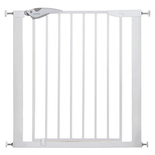 Munchkin Barrière - Easy Secure