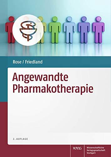 Angewandte Pharmakotherapie