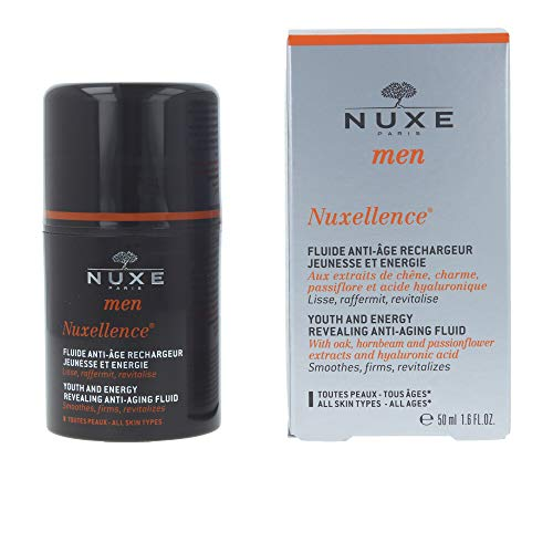 Alterna Nuxe Men Nuxellence 50Ml