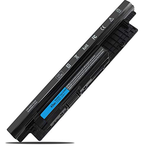 Vinpera XCMRD Battery for Dell Inspiron 15-3521 15-3531 15-3541 15-3542 15-3543 15-3537/17 3721 3737 / 17R 5721 5737 / Latitude 3440 3540 E3440 E3540 fit 4WY7C FW1MN MR90Y N121Y