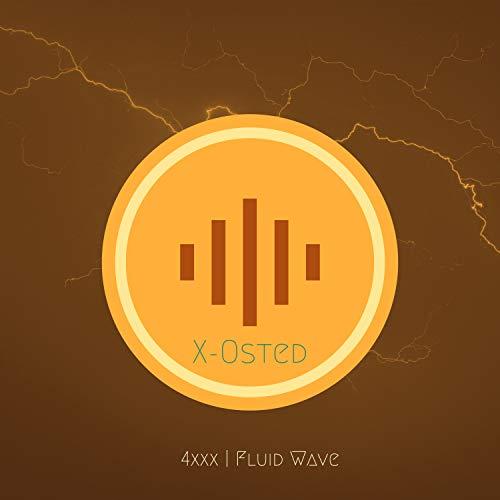 Fluid Wave