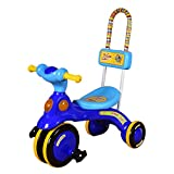 Toddler Tricycles Review and Comparison