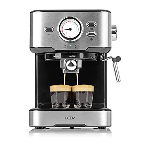 Beem -   Espresso-Select