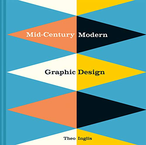 Mid-Century Modern Graphic Desig