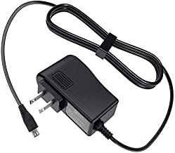 Extra Long AC Adapter Charger Power Cord for Amazon Kindle GPZ45RW 3HT7G NM460GZ