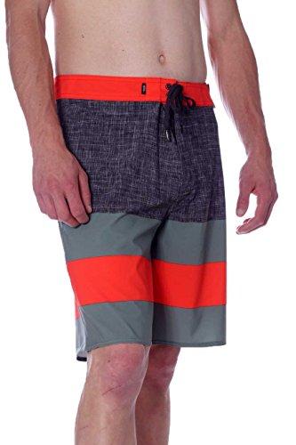 Vans Herren Boardshorts Era Boardshorts