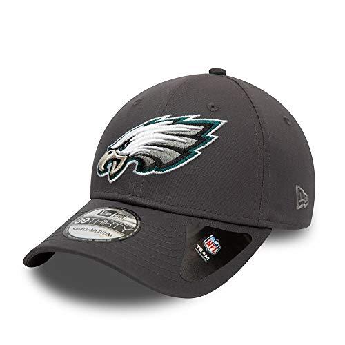 New Era Gorra modelo NFL TEAM 39THIRTY PHIEAG marca