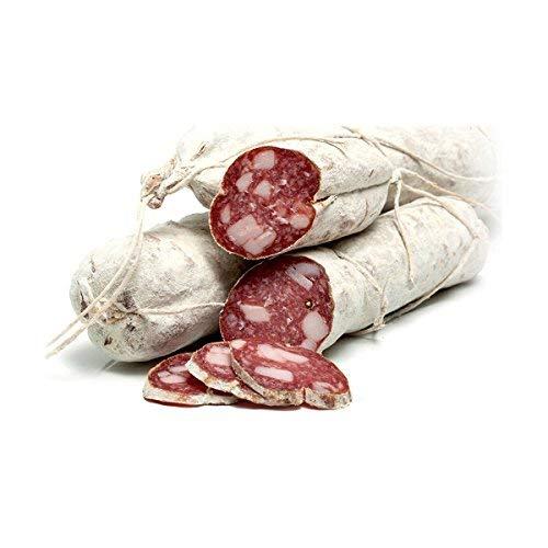 Leoni Randolfo Gourmet-Salame Corallina - 500 g