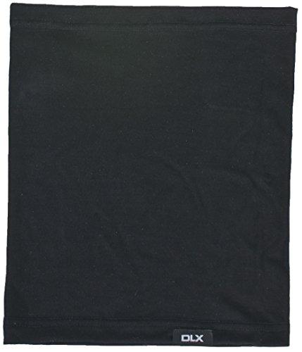 Trespass Asuka Antibacteriële DLX sjaal van 100% merinowol voor dames en heren/unisex