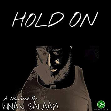 Hold On (Too Long)