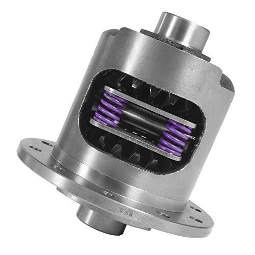 01 silverado differential - 9