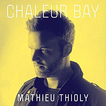 Chaleur bay