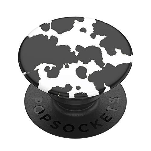 PopSockets PopGrip - Supporto e Impugnatura per Telefoni Cellulari e Tablet con Un Top Intercambiabile - It's a Moood