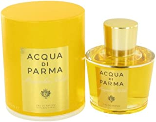 Acqua di Parma Magnolia Nobile by Acqua di Parma Eau de Parfum Spray 34 Oz 100 ml para mujer