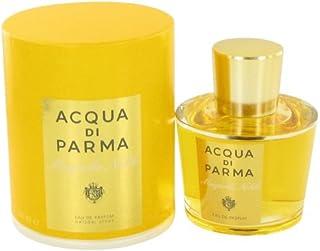 Acqua di Parma Magnolia Nobile by Acqua di Parma Eau de Parfum Spray 34Oz 100ml para mujer