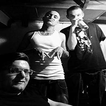 Northern Made Anthem Mixtape Album