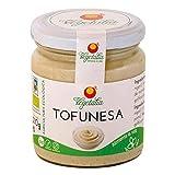 Salsa Tofunesa Vegetalia 180 gr