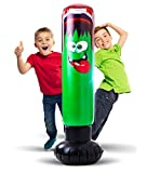 Top 10 Childrens Punching Bags