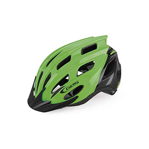 706369VAR - Casco Ciclismo Bicicleta niño Infantil KORE Junior MTB Road Color...