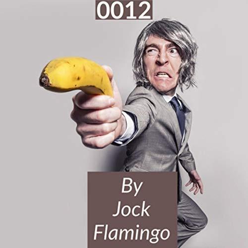 0012 Titelbild