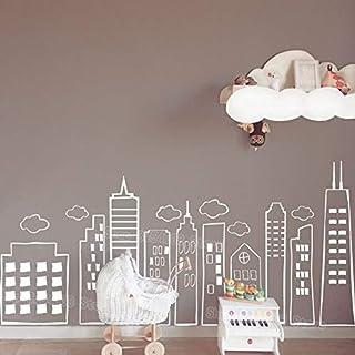 Amazon.es: Skyline: Bebé