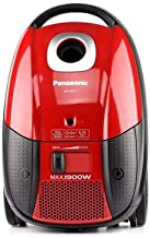 MC-CG711R747-Panasonic Vacuum 1900W, Made In Malaysia