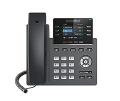 GRP2613 HD PoE Telefon