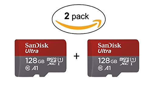 SanDisk Cell Phone Accessories - Best Reviews Tips