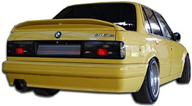 Best e30 mtech rear bumper Reviews
