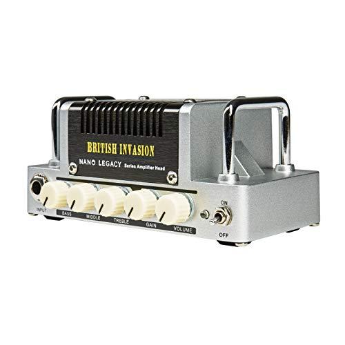 Hotone NLA-1 gitaar versterker