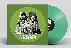 Motown Anniversary: Michael Jackson & The Jackson 5