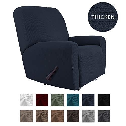 Easy-Going Thickened Recliner St...