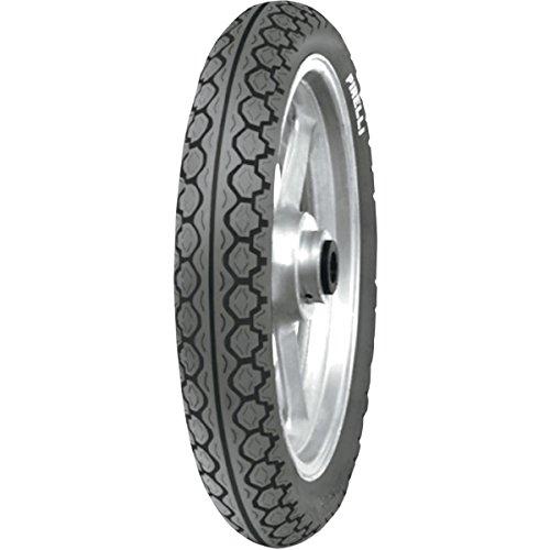 Pirelli moto – MT15 80/80 16 45J