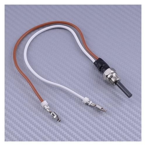 linger 251920370000 251920360000 Sensor de Llama 12V / 24V Ajuste para Eberspacher Hydronic D4WSC D5WSC Calentador