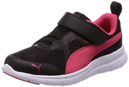 運動靴 (163)