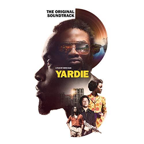 Yardie / Various