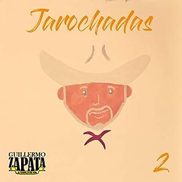 Jarochadas, Pt. 2