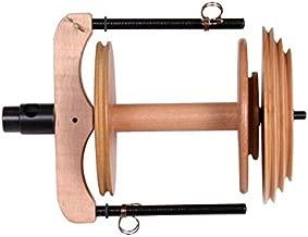 Ashford Sliding Hook Flyer - Standard - SD & DD