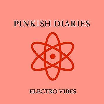 Electro Vibes