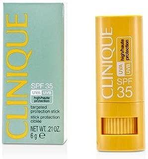 Best clinique eye sunscreen Reviews