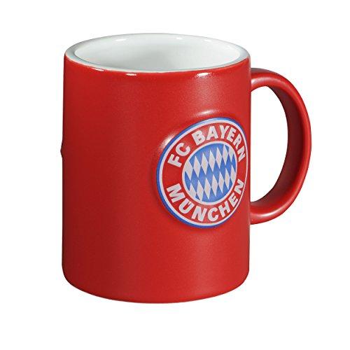 FC Bayern München Tasse mia San mia XXL