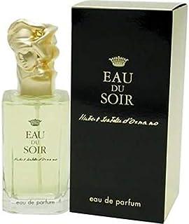 Sisley Eau Du Soir for Women Eau de Parfum 100ml