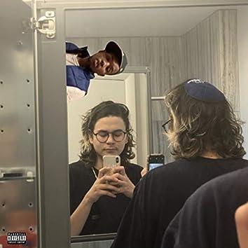 Hanukkah Freestyle
