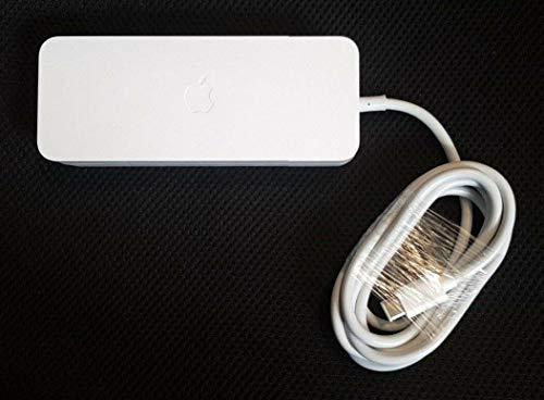(Open Box) Mac mini A1283- A1176-A1188 Charger Power Supply